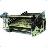 Вспомогательное горно-шахтное оборудование